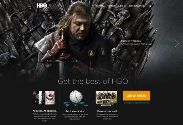 hbo_nordic