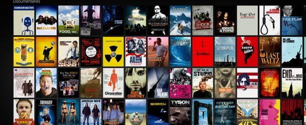 danske film viaplay