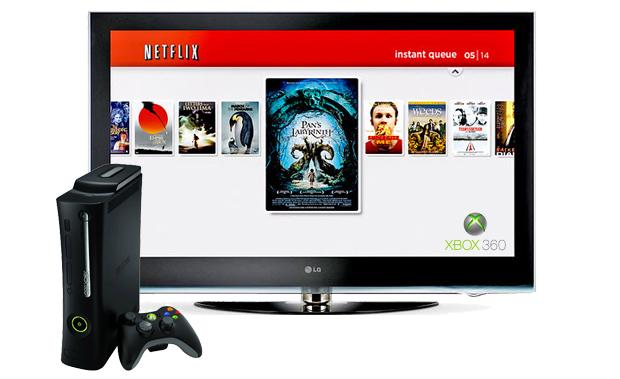 Netflix har overgået HBO