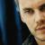 Taylor Kitsch med i True Detective Sæson 2