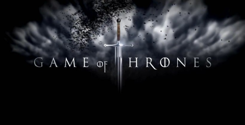 Game of Thrones sæson 5 teaser
