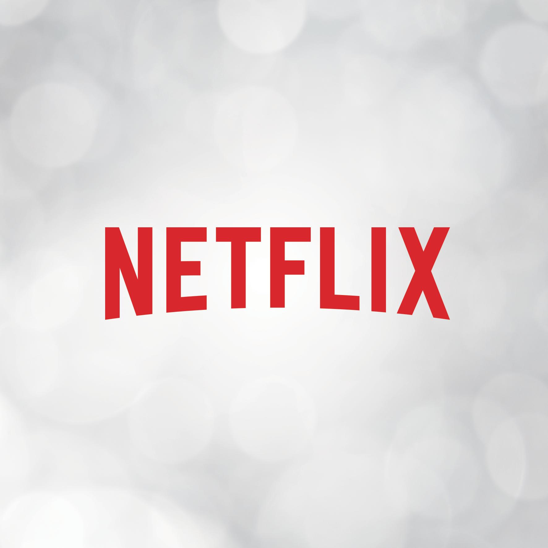 Vind 6 måneders Netflix