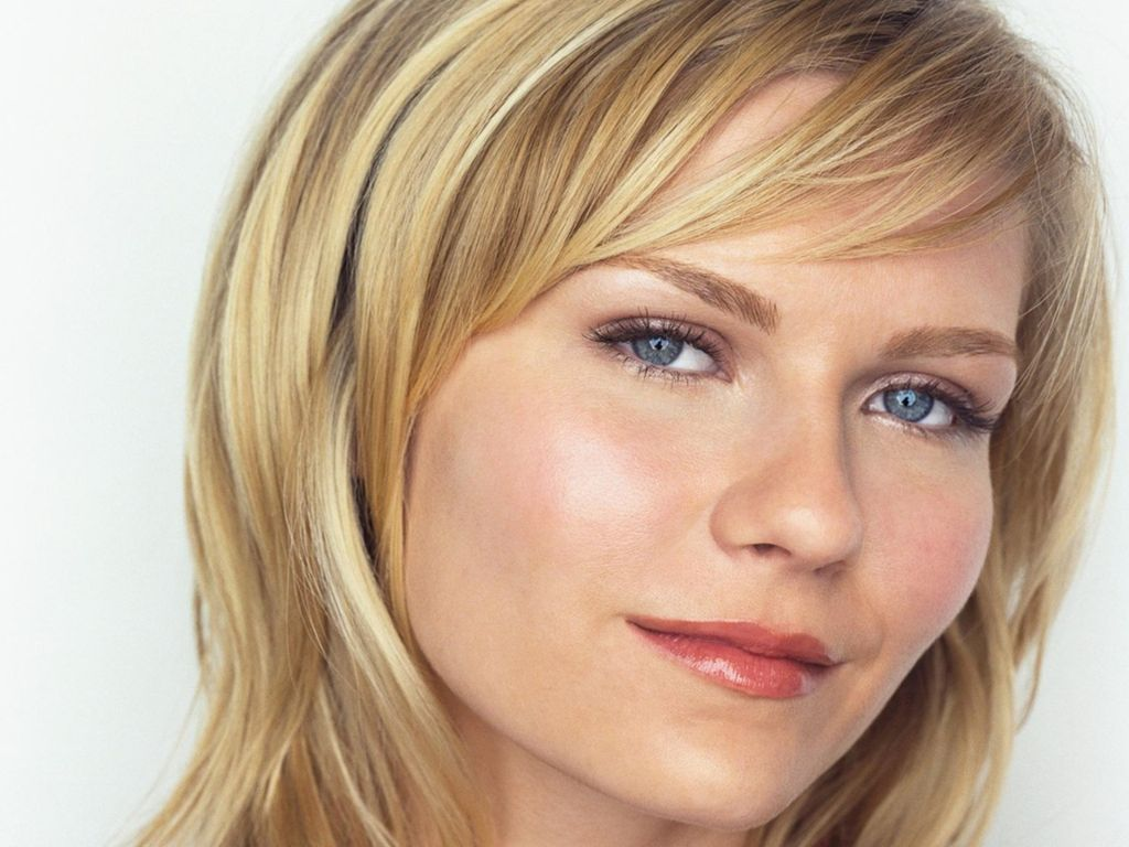 Kirsten Dunst i Fargo sæson 2
