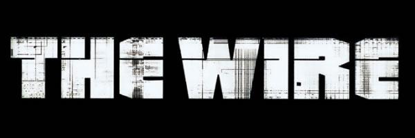 The Wire kommer endelig i HD og 16:9