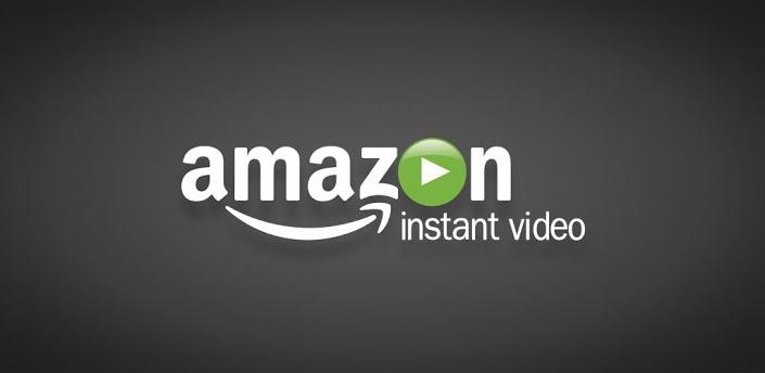 Amazon vil lave biograffilm