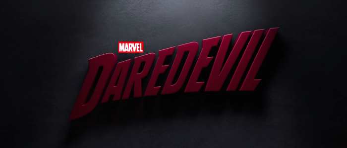 Trailer til Daredevil tv-serien