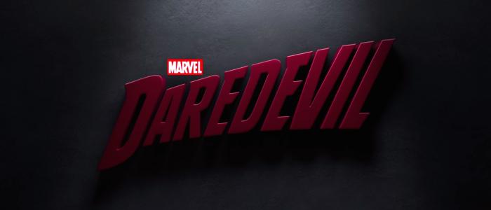 Trailer til Daredevil tv-serien