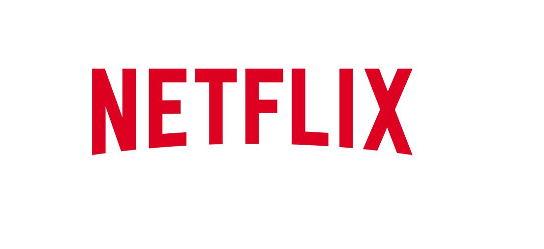 Decanted nu tilgængelig på Netflix – Følg vinbønderne i den nye verden (Napa Valley)