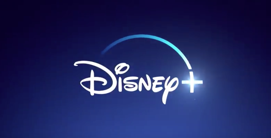Disney præsenterer snart Disney Plus