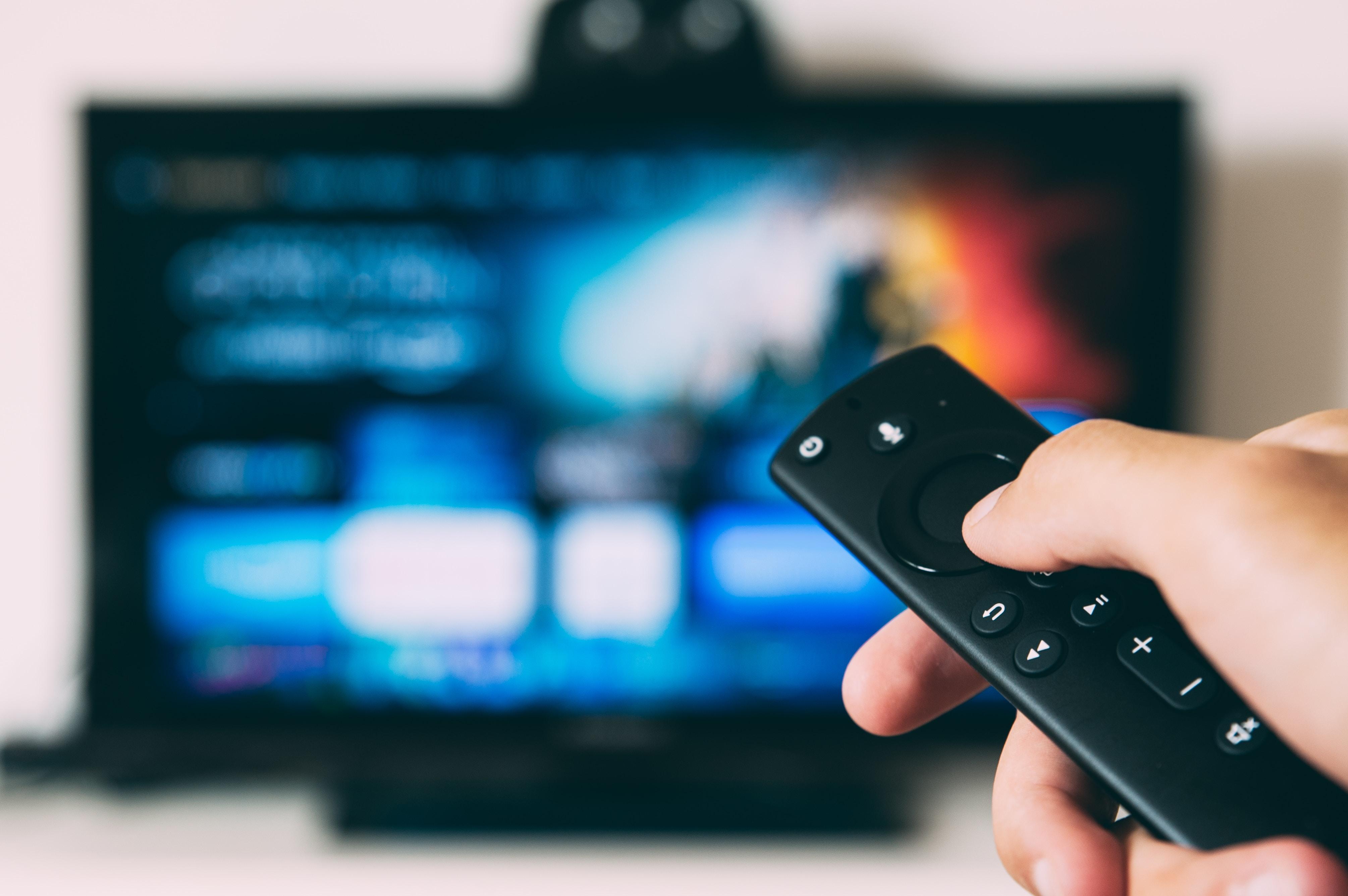 Her er alt hvad du skal vide om 4K Ultra HD