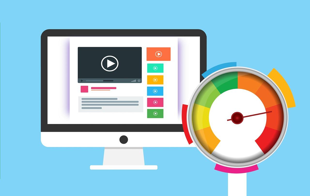 3 gode råd til en bedre streamingoplevelse